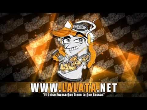 Flash Back de Lr Ley Del Rap Letra y Video