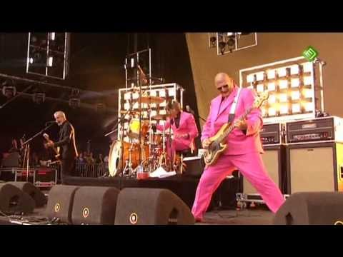 triggerfinger-let-it-ride-pinkpop-2013-excelsior-recordings