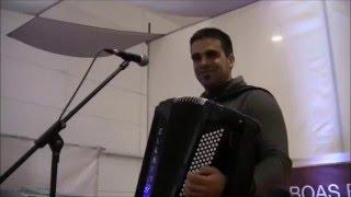 Ricardo Laginha - Ó Minha Rosinha