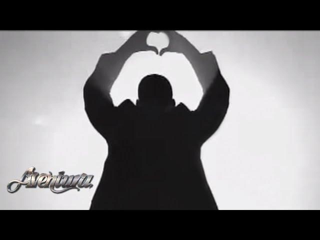 Videoclip de la canción Por un segundo de Aventura