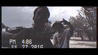 Tay-K — Megaman ( Official Video ) (Prod. By Russ808) Directed by @DONTHYPEME #FREETAYK