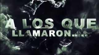 1996 La Resistencia - 6 Septiembre Promo