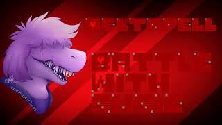 Battle With Susie (Deltafell)