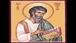 Hino de São Mateus