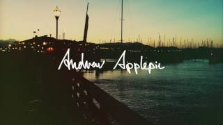 Andrew Applepie - Sleeping Beauty