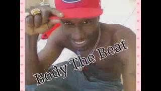 Body The Beat