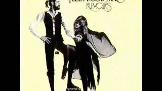 Fleetwood Mac Cover - Never going back again subtitulada