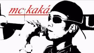 mc kaká lançamento 2013 dj mayk (doidinha pra ficar comigo )