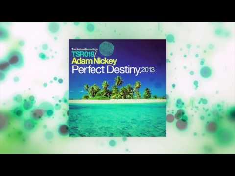 adam-nickey-perfect-destiny-2013-original-remastered-touchstone-recordings-touchstonetube