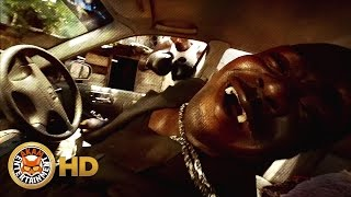 Accid - One Thump [Official Music Video HD]