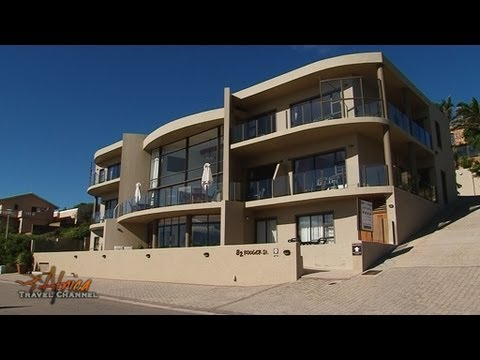 Bar T Nique Guest House Accommodation Mossel Bay Garden Route South Africa – Africa Travel Channel