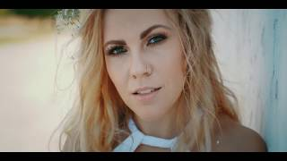 KOBRA AND THE LOTUS - The Chain (Fleetwood Mac Cover) (Official Video) | Napalm Records width=