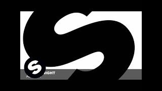 Mark Knight - Alright