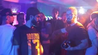 Lucas Romor Diretor - Shit DeeJay FB feat. Derek, ZukaBueMusic