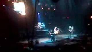 Nickelback-Savin' Me (Live)