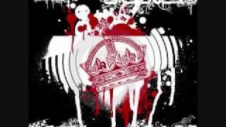 Vybz Kartel - Unfaithful (New Dec 09)