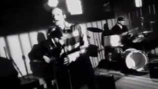 Mike + the Mechanics - Everybody Gets A Second Chance (1991)