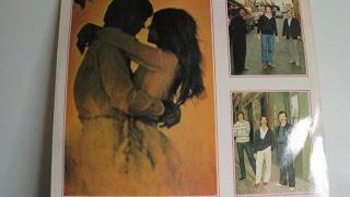 Agrupamento Musical MOSAICO - Amor,,,   (baú de recordações)