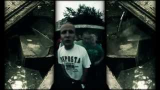 "Siwers/Tomiko - ""Szukam"" (ft. Parzel, Dj Steez) Official Video"