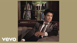 Américo - Ella