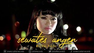 Sewates Angen - Melinda