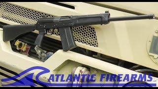 CHEETAH 12 SHOTGUN at Atlantic Firearms