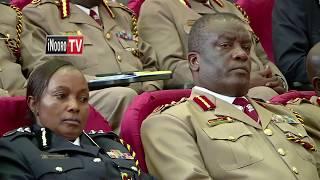 President kwira borithi meharirie kwamukira mogaruruku wira-ini wao