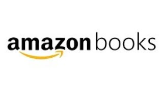 Download Paid ebooks For free (2016) AMAZON BOOKS