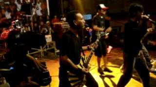 Flo Rida -LOW (COVER) IRONSIDE .mp4