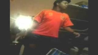 J Doe Ft Busta Rhymes,David Banner & T Pain Coke Dope Crack Smack  (Remix)  -  Danilinho