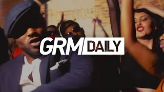 Kaly - Watch Me [Music Video] | GRM Daily