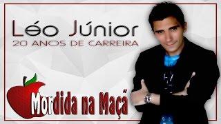 Léo Júnior - Mordida na maçã