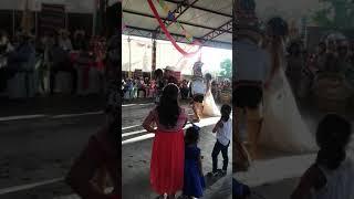 Tlancualpican 2017 boda de josue y ana