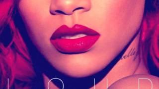 Rihanna- Loud (Full Album) Download Links
