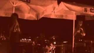 Eco Nuel Live 12.08.2011