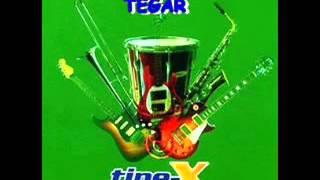 TIPE - X - Tegar