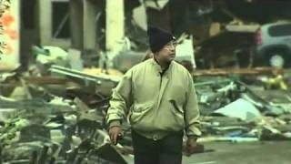"""Linkin Park - """"Issho Ni"""" zwieR.Z. Remix (Tsunami Relief Japan)"""