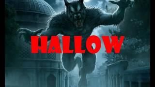 "Halloween Type Beat ""HALLOWS"" (prod. by ItsDrewToYou)"