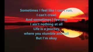Nico & Vinz - In Your Arms (lyrics)