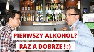 Maciej Orłoś w Telewizji PUBlicznej -   zwiastun