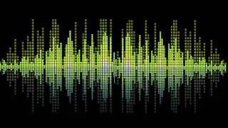 Subway Train Background Sound