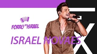 Israel Novaes - Teaser - OffMix DVD 'Forró do Israel'