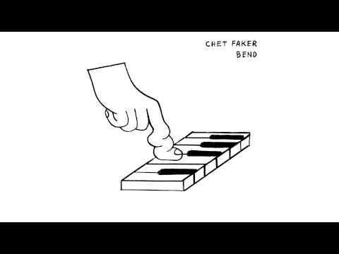 chet-faker-bend-official-audio-chet-faker