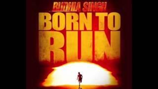 The Funeral (Feat. Arpita Gandhi and PMK Navin Kumar) - Budhia Singh (Original Score)
