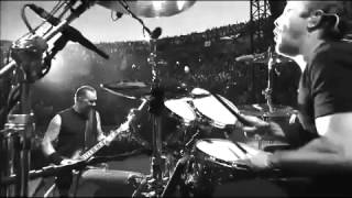 Disco Violence feat. Miša Tumbas-Metallica