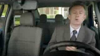 Anuncio Dacia Logan locomia