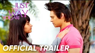 'Just The Way You Are' Official Full Trailer