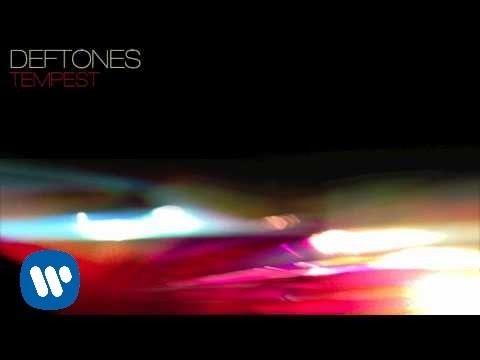 deftones-tempest-audio-deftones