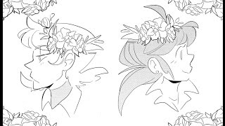 """Felix's Mistake"" Ladybug PV AU!Miraculous Ladybug Comic Dub"