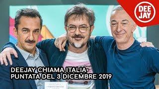 La canzone di Natale, Il derby di Via Massena e Rocco Tanica